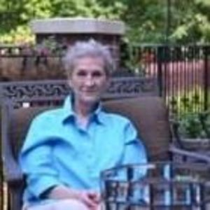 Sandra Kay Whitmore