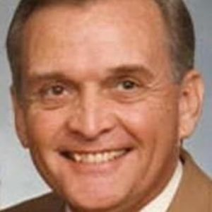 John D. Pool