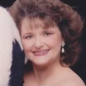 Nancy L. VOELLINGER