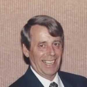 Gene L. Hamilton
