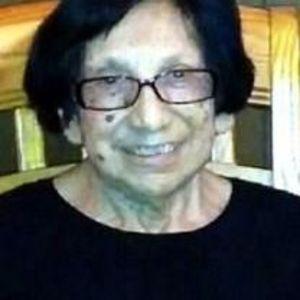 Ernestina V. Silva