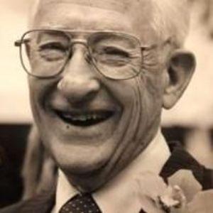 Reinhart P. Deschner