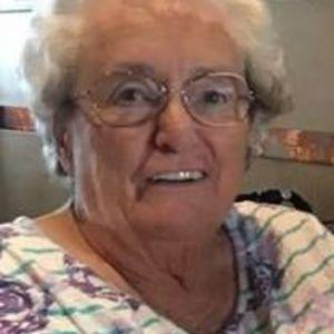 Marlene June Homberg