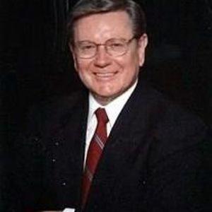 Charles Marion Whitten