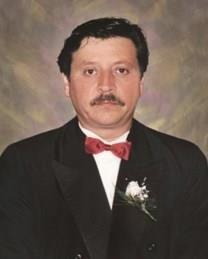Raul M. Corona obituary photo