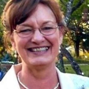 Mary Pickett