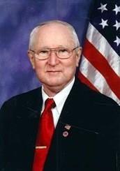 Bobby G. Combs obituary photo