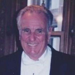 Joseph Samuel Tamborello,