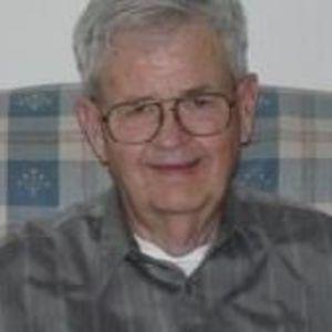 Robert L. Stigleman