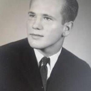 Michael P. Mineau