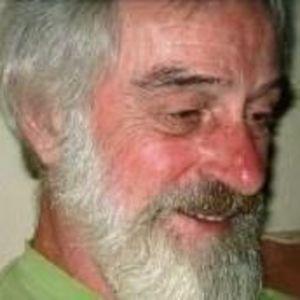 Dennis Lee Schmidt