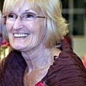 Janice Ilene Lawson