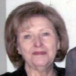 Bette Rogyom