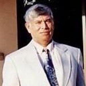 Pascual Castruita
