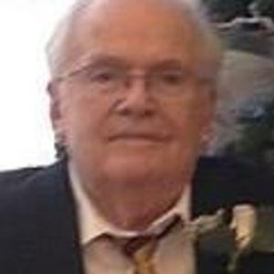 H.S. III Buddy Steven Weaver