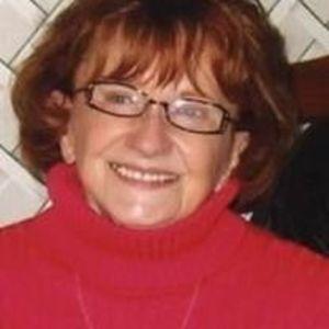 Jean Thelma Gregori'