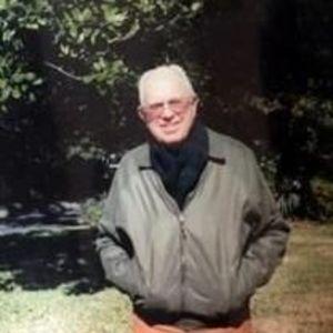 John D. McKey