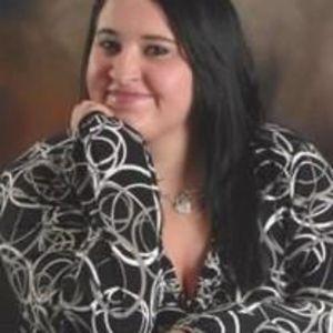 Bethany M. Martin