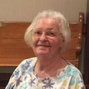 Ethel Annable