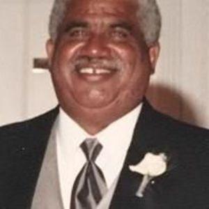 Howard Ronald Scott