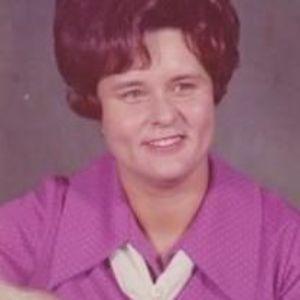 Linda Joyce Horton