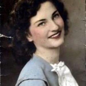 Mildred J. Janson