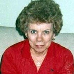 Lorraine Frost
