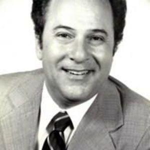 James S. Venturatos