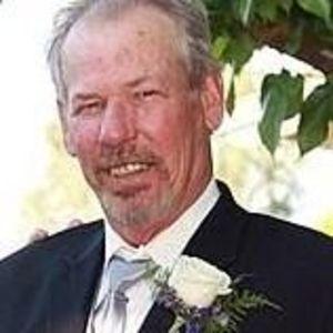 Mark Floyd Wingate