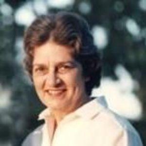 Ann M. Carrieri