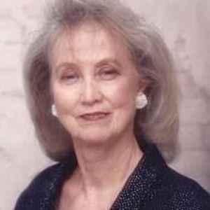 Darlene Carole Aubele
