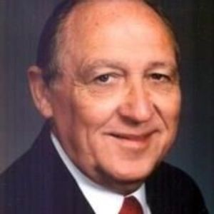 James L. Mabry