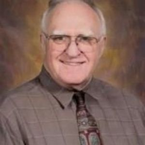 Glen H. Ragsdale