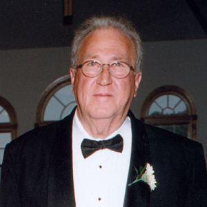 John C. Boulden