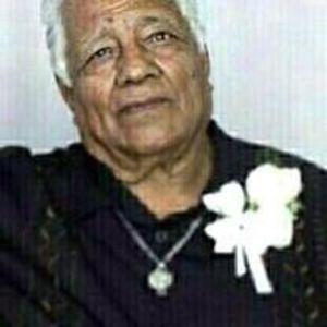 Eduardo Corcoles Alvarado