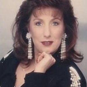Joy Diane Hager