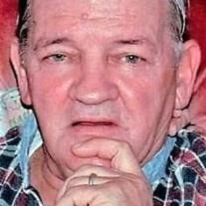 Larry Leon Knapp