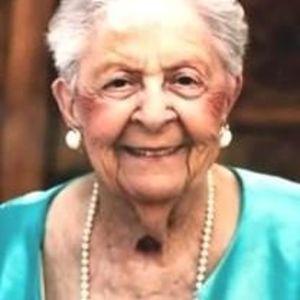 Dorothy Papangellin