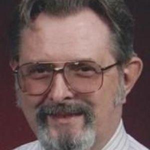 Steven R. Krug