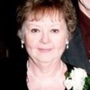 Carol Ann Angelakos