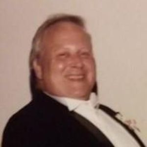William Everett Fritz