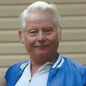 Donald Sylvester Schanz