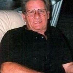 Joseph Ronald Durham