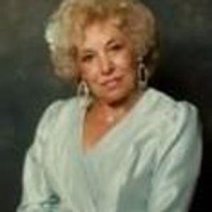 Connie T. Luggiero