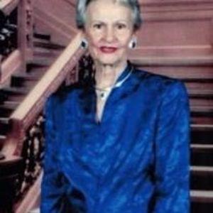 Louise Franzese RODDY