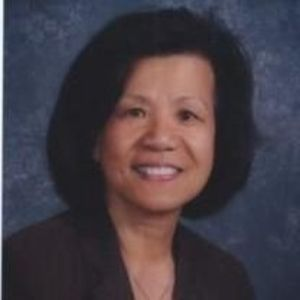 Huong Vu Lee