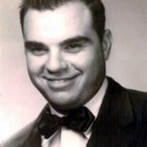 J. W. Streetman