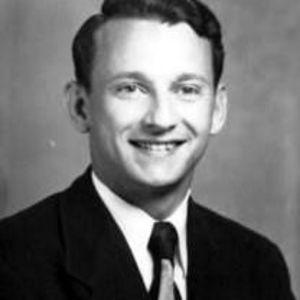Paul Ernest Karisch