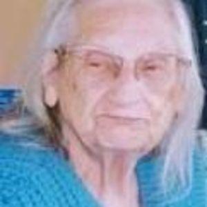 Mary Eloise Maynard