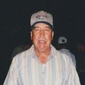 Dioscoro Ramirez